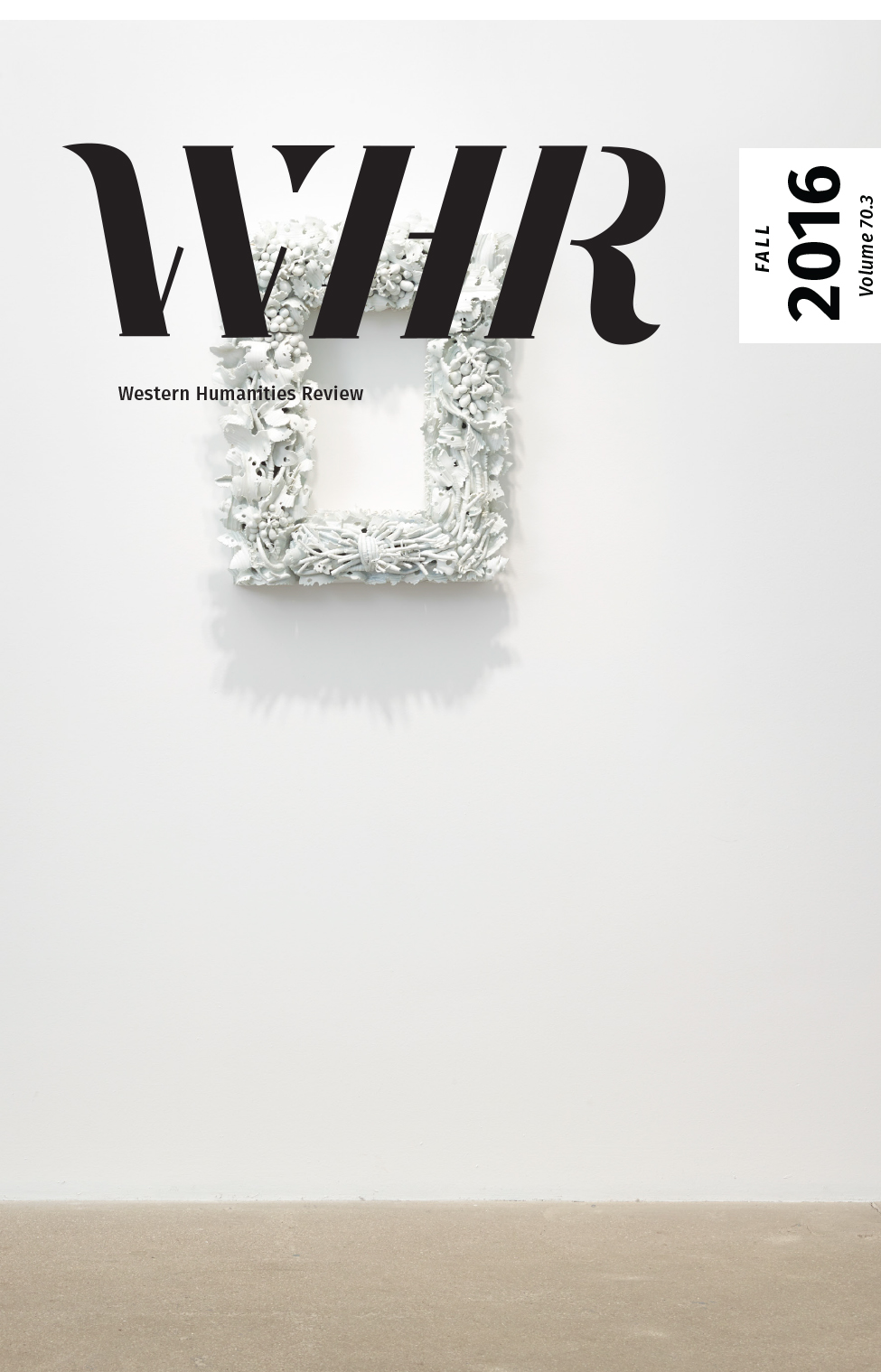 WHA Fall 206 cover for website